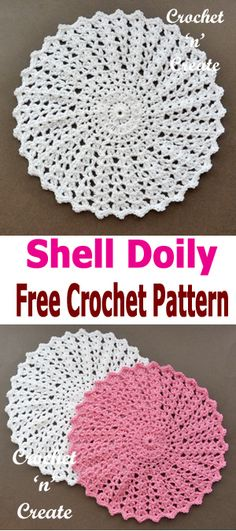 60 Best Thread Crochet Images Crochet Yarn Thread Crochet Wire Classy Thread Crochet Patterns