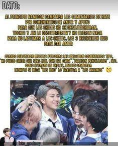 Mi bb😭😭😭😭 Pobre de esa gente, de seguro ahora se han de sentir como unos verdaderos estúpidos Namjoon, Hoseok, Taehyung, Bts Facts, I Want To Cry, Min Suga, Bulletproof Boy Scouts, Vmin, Rap Monster