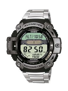 cc186d0a1fc THE SUPPLY SHOPPE - Product - CW082 OUTGEAR WITH ALTIMETER