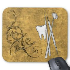 =>>Cheap          	Dental Tools Mouse Pad           	Dental Tools Mouse Pad in each seller & make purchase online for cheap. Choose the best price and best promotion as you thing Secure Checkout you can trust Buy bestDeals          	Dental Tools Mouse Pad lowest price Fast Shipping and save yo...Cleck Hot Deals >>> http://www.zazzle.com/dental_tools_mouse_pad-144878062007246008?rf=238627982471231924&zbar=1&tc=terrest