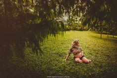 ensaio-gestante-gravida-gravidez-fotografo-em-brusque-blumenau-florianopolis-rafael-dalago-010.jpg (1600×1068)