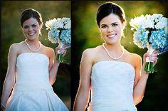 Wedding Photography Retouching