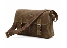 Man Shoulder Bag Ebay 100