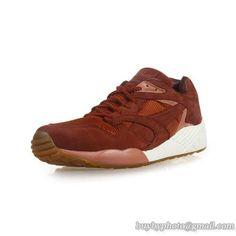 nowe style outlet na sprzedaż gorące produkty 8 Best Puma Shoes images | Pumas shoes, Shoes, New balance shoes