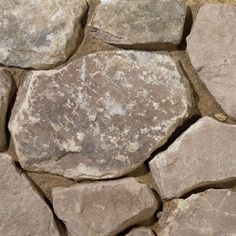 Valley City Supply offers a huge selection of natural irregular stone veneer products for the interior or exterior of your home or commercial building. Natural Stone Veneer, Natural Stones, Valley City, Website, Dark, Nature, Products, Natural Stone Cladding, Naturaleza
