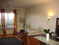 Apartamento, T3, Porto, Aldoar, Foz Do Douro e Nevogilde,195.000€