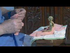 Srila Prabhupada Murti Worship (14min) - YouTube