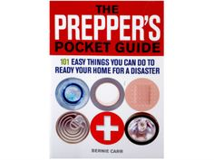 36-The-Preppers-Pocket-Guide-101-Easy-Things-You-Can-Do-to-Ready-Your-Home-for-a-Disaster