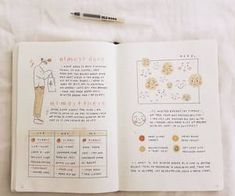Uploaded by 𝔄𝔲𝔱𝔥𝔢𝔫𝔱𝔦𝔠. Find images and videos about bujo, lettering and journaling on We Heart It - the app to get lost in what you love. Bullet Journal Planner, Journal D'art, Bullet Journal Notebook, Bullet Journal Inspiration, Bullet Journal Layout, Bullet Journals, Journal Ideas, Bullet Journal Graphics, Journaling