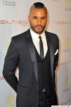 "Ricky Whittle will take on the lead role in 'American Gods', an adaptation of Neil Gaiman's novel. Filming is set to start in the spring, and author Neil has shared his joy at the casting, stating that Ricky's auditions ""were remarkable"". I also read somewhere Bryan Fuller being mentioned. This is super exciting, so it better not get dampen by turning out to be #The100 spoiler."