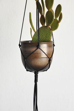Cactushanger - California-Dreaming op DaWanda