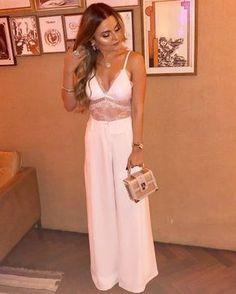 "af9c89235 Agilità • Fabulous Agilità on Instagram  ""Nossa  mmanualmeida com o look   FabulousAgilita que amamos!!!"""