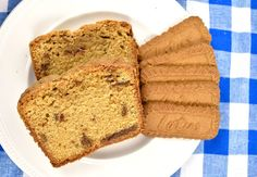 Banana Bread, Winter, Sweet, Desserts, Recipes, Food, Winter Time, Candy, Tailgate Desserts