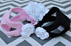 Teacup Harness for 2 to 3 Lb Puppy Dog, XXXS/XXS, Vest w/White Camellia Soft Cotton Dog Carrier Purse, Dog Purse, Teacup Breeds, White Camellia, Yorkie Puppy, Black Cotton, Dogs And Puppies, Tea Cups, Puppy Sweaters
