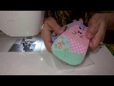 Gatinho esconde chaves - YouTube