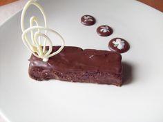 Biscuit, Cake, Desserts, Tailgate Desserts, Deserts, Kuchen, Postres, Crackers, Dessert