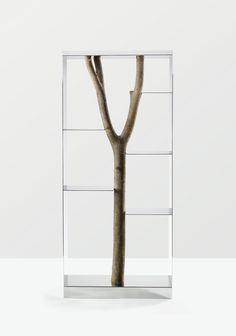 http://www.sothebys.com/en/auctions/ecatalogue/2015/arts-decoratifs-20-siecle-design-pf1504/lot.155.html