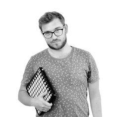 Artur - Frontend Developer
