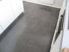 Fußboden Aus Beton Selber Machen ~ Die besten bilder von beton ciré house washroom und bath room
