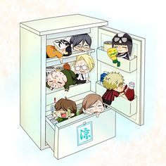 埋め込み My Favorite Image, My Favorite Things, Anime Sketch, Fandoms, Peace, Twitter, Identity, Personal Identity, Sobriety