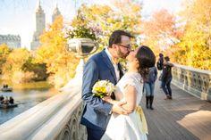 Nyc City Hall Wedding, Couple Photos, Couples, Wedding Dresses, Couple Pics, Bride Dresses, Wedding Gowns, Couple Photography, Wedding Dress
