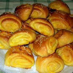 Pretzel Bites, Favorite Recipes, Bread, Food, Brot, Essen, Baking, Meals, Breads
