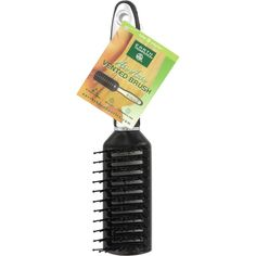 Vented Hair #Brush only for $8.93, FREE SHIPPING! 30% OFF! @eBay @eBayDailyDeals