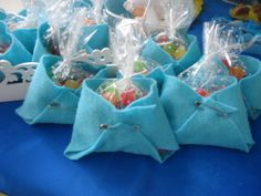 lembrancinha de maternidade Juegos Baby Shower Niño, Regalo Baby Shower, Baby Shower Crafts, Baby Shower Prizes, Baby Shower Table, Baby Shower Decorations For Boys, Boy Baby Shower Themes, Baby Shower Diapers, Baby Shower Fun