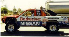 95 Nissan Hardbody Pickup Engine Compatibility - Nissan Titan Forum