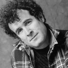 """Johnny Clegg """"The white Zulu"""" Justin Time, Pop Music, Black And White Photography, Touring, Jon Snow, How To Memorize Things, African, Culture, Actors"""