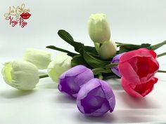 Flores artificiales decorativas efecto natural Natural, Plants, Fake Flowers, Beads, Home Decoration, Flora, Plant, Nature, Planting