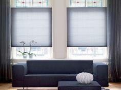 1-duette-brabant-tapijt.jpg (800×600)
