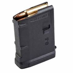 Magpul PMAG 10 AR/M4 GEN M3 5.56X45MM NATOLoading that magazine is a pain! Excellent loader available for your handgun Get your Magazine speedloader today! http://www.amazon.com/shops/raeind