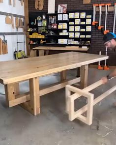 Woodworking Usa, Woodworking Ideas Table, Woodworking Techniques, Woodworking Projects Diy, Woodworking Furniture, Unique Woodworking, Popular Woodworking, Woodworking Videos, Diy Wooden Projects