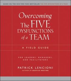 The Fide Dysfunctions of a TEAM!