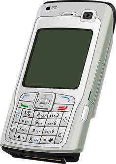 La ampliación funcional inmanente a los usos de teléfono móvil - Maximiliano González Kunz