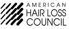 Be a Part of Something Bigger Than Yourself with the American Hair Loss Council
