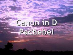 Canon in D (Pachebel) Ao som de Oceano. Inscrevam-se http://www.youtube.com/user/Daniel191B Twitter : http://twitter.com/#!/Daniel_Barao
