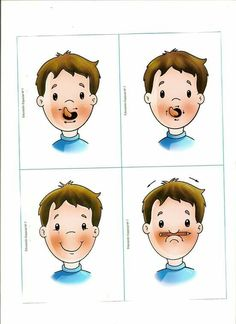Oral Motor Activities, Occupational Therapy Activities, Activities For Kids, Speech Language Therapy, Speech And Language, Speech Therapy, Speech Delay, Brain Gym, Apraxia