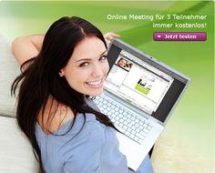 best free online meeting sites