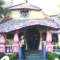 Oh the memories Walt Disney World, Disney Day, Disney Love, Disney Magic, Disney Parks, Disney Mickey, Mickey Mouse, Disneyland Paris, Disneyland Photos