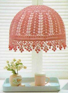 crochet ideas   35 Modern Ideas for Crochet Designs, Latest Trends in Decorating