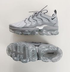 competitive price 2ac12 895d8 ig   kjshotme ❌ Lyricsandthreads.com Nike Air Vapormax, Nike Air Shoes,