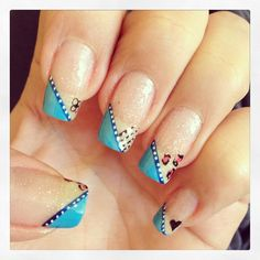 52 Best Nails Images Nail Art Pretty Nails Enamels