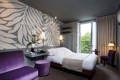 Gardette-Park-Hotel-10