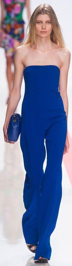 ~Leonard at Paris Fashion Week Spring 2014 | The House of Beccaria#