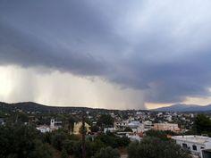 Καταιγίδα Αττικής 19.7.14 d