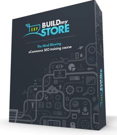 Build My Store – New Ecommerce Course Assists Marketers To Rank Their Site Fast News Finance, Financial News, New Market, Stock Market, How To Find Out, How To Make Money, Ecommerce Seo, Common Stock, Alabama News