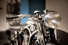 i have a real passion for old motorcycle. this one here is from the early old czechoslovakian cz. Old Motorcycles, Real Beauty, Passion, Bike, Car, Photography, Motorcycles, Motorbikes, Bicycle