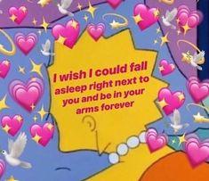 Crush Memes, Freaky Memes, Stupid Memes, Freaky Quotes, Diabolik, Memes Amor, Memes Lindos, Flirty Memes, Cute Love Memes